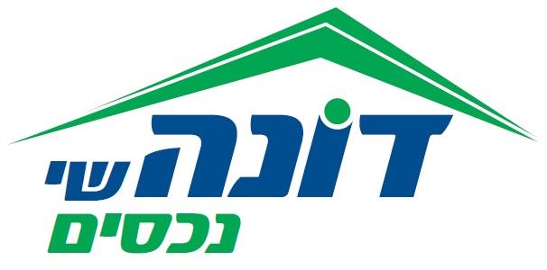 לוגו שי נכסים