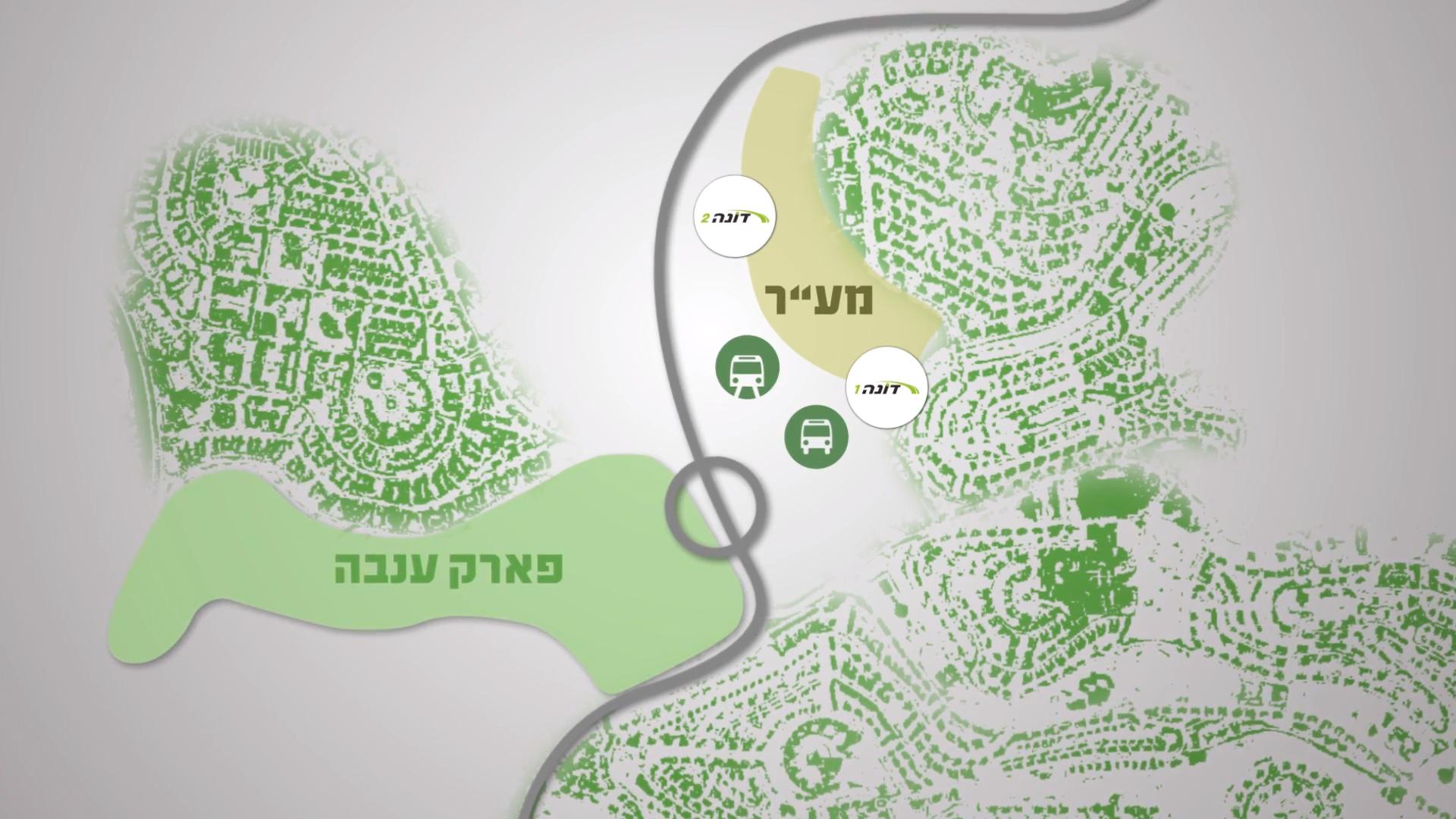 מפה 2