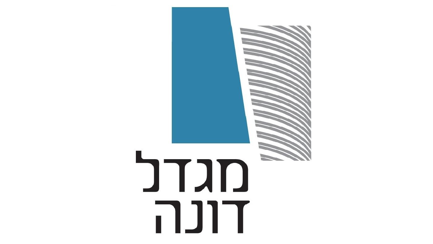 migdal duna logo 2
